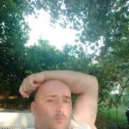 aleksandarc16's profile photo