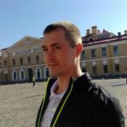 seriyi's profile photo