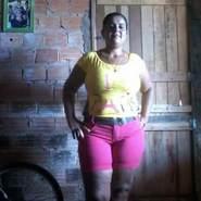 ericas316's profile photo