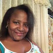 bettyl77's profile photo