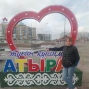 user_defyp57's profile photo