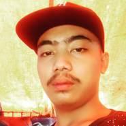 kusn458's profile photo