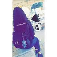miran836's profile photo