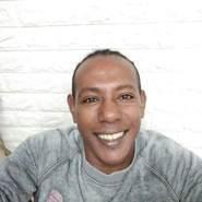 user828196386's profile photo