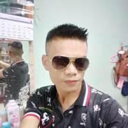 klangm4's profile photo