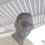 tarek19412's profile photo