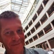 francoisbritton1's profile photo
