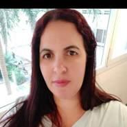 user_dqz1670's profile photo