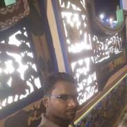 indrar165's profile photo