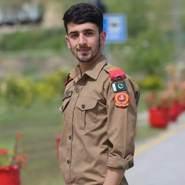 alyanj's profile photo
