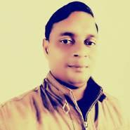 ranauli9's profile photo