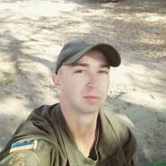 user_umwt673's profile photo