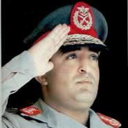 hhashemaefhgjkfl's profile photo