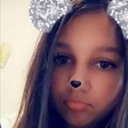 gianina4's profile photo