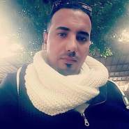 ebrahimn25's profile photo