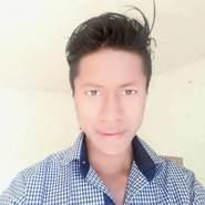 osvaldoc173's profile photo