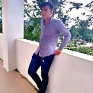 user_yxv530's profile photo