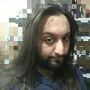 sergioh342's profile photo