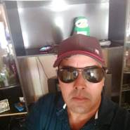 edmilsons213's profile photo