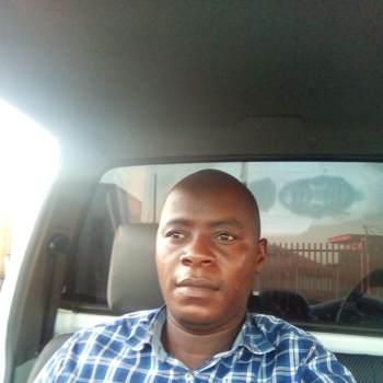 boydm028_Lilongwe_Single_Male