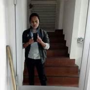 ulisesl71's profile photo