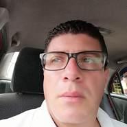 diegoe451's profile photo