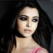 neha_love8's profile photo