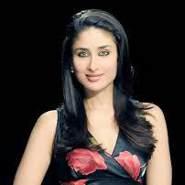 tharaa5's profile photo