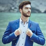 david26513's profile photo