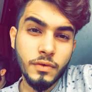 mohameda15578's profile photo