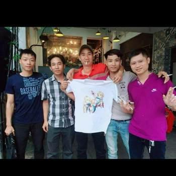 nhann027_Tien Giang_Single_Male