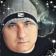 alfredoc426's profile photo