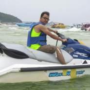 ahad824's profile photo