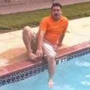 josem4314's profile photo