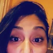 tinaf249's profile photo