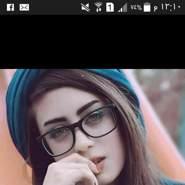 user_hd856's profile photo