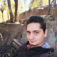 felipef669's profile photo