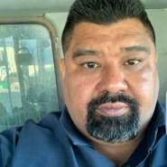 jeff8577's profile photo