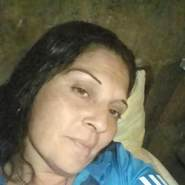 mariar2373's profile photo