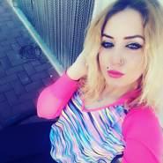 amadna32777hjf's profile photo