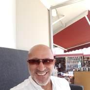 mjarnold665's profile photo