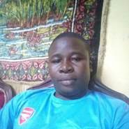 alates's profile photo