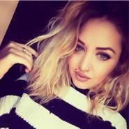 rosewhite19's profile photo