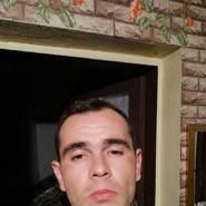 vladimirg98's profile photo