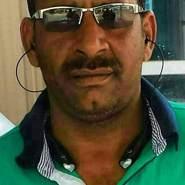 user33264742's profile photo