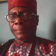 abiodunt14's profile photo