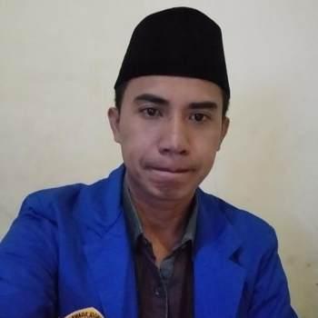 kurniawand27_Banten_רווק_זכר