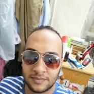 mohamedm8603's profile photo