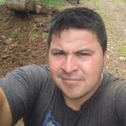 joseh8517's profile photo