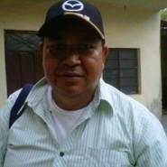 nelsona492's profile photo
